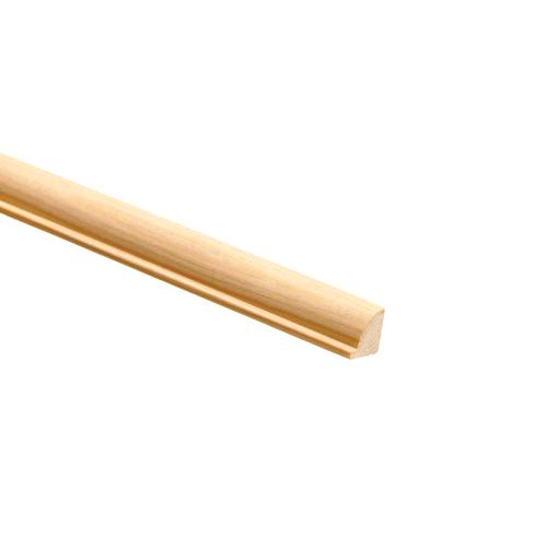 Pine-Glass-Bead-Mouldings-1