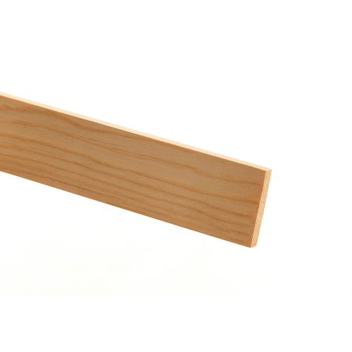 Pine-PSE-Stripwood