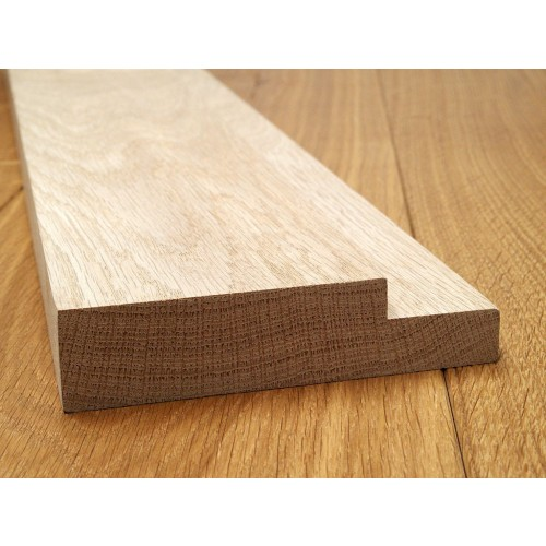 Solid-Hardwood-Door-Casing-Ash-Iroko-Oak-Sapele-Utile-Walnut