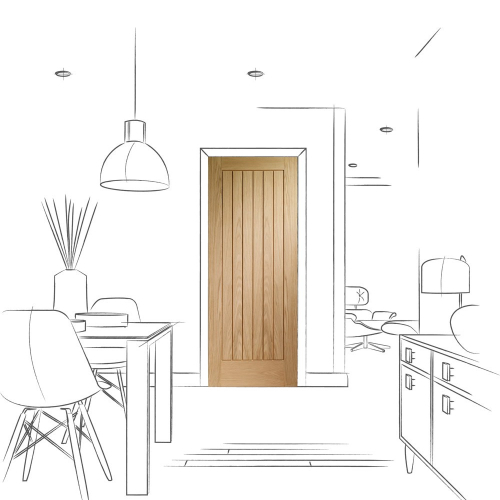 Suffolk-Original-Internal-Oak-Door