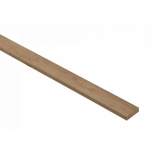 White-Oak-PSE-Stripwood