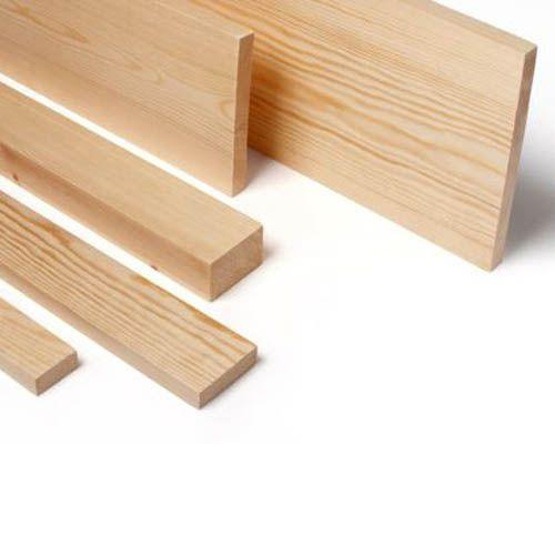 Best Quality Redwood PSE